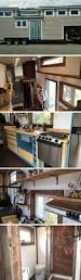 best 25 tiny house jamboree ideas on pinterest inside tiny