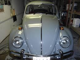 thesamba com beetle 1958 1967 view topic grey bug