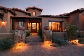 scottsdale houses for sale az carefree homes