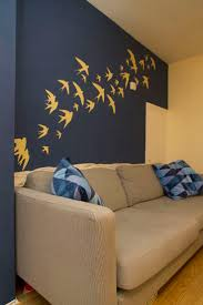 108 best wall stickers images on pinterest wall stickers
