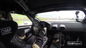 driving the track only lamborghini huracà n lp620 2 super trofeo