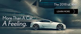 lexus certified pre owned canada crown lexus ontario u0027s 1 luxury car u0026 suv dealership servicing