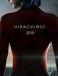 live action movie coming in 2019 u003c u003c for all of you wondering if