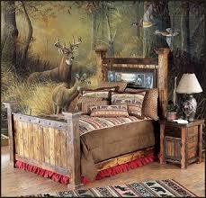 Log Cabin Bedroom Ideas Cabin Bedroom Decorating Ideas Best Home Design