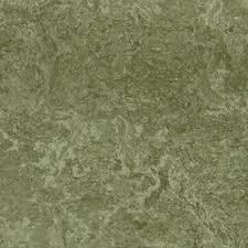 linoleum flooring effect marble high quality designer linoleum