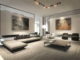Interior Design Magazines Usa by Best Design Magazines From Canada Best Interior Best Interior