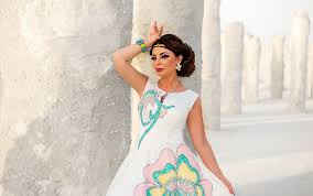 Famous Interior Designer by Famous Elite Interior Designer Names In Dubai