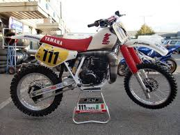 motocross bikes on ebay ebay cr250 pipe fail moto related motocross forums