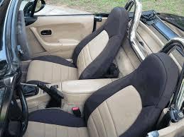 Upholstery Parts Mazda Miata Seat Covers Car Upholstery Parts Zozeen