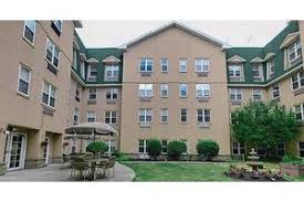 38 senior living communities in kenmore ny seniorhousingnet com
