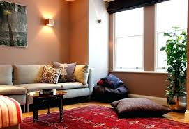 Interior Design Living Room Ideas Decorate My Small Living Room Decorate My Small Living Room Rustic
