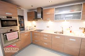 kitchen appliances direct appliance direct clermont appliances online discount appliance