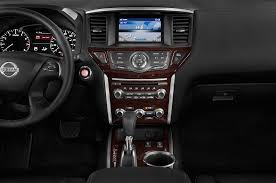 rhino xt interior nissan pathfinder platinum 2018 2019 car release and reviews