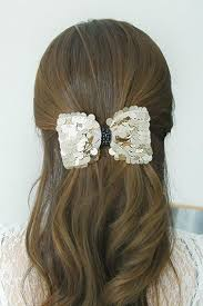hair accessories for korean hair accessories fashion hair accessories for women