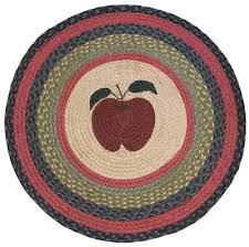 Apple Kitchen Rugs 12 Best Apple Kitchen Ideas Images On Pinterest Kitchen Ideas