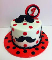 mustache birthday cake mustache bash smash cake for a 1st birthday mustache bash 6 white