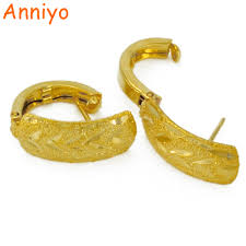arabian earrings buy arabian earrings and get free shipping on aliexpress