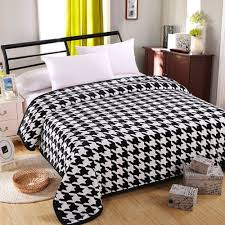 compare prices on houndstooth blanket online shopping buy low