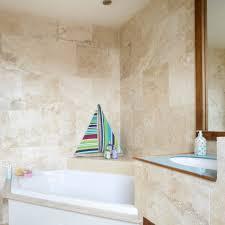 Antique Bathroom Vanity Lights Bathroom Antique Bathroom Vanity Master Bathroom Ideas Vanity
