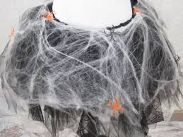 spider web tutu spider tutu spider costume party