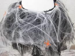 spider web tutu spider tutu spider costume party