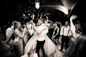 wedding photographer san diego narrative images san diego wedding photographer