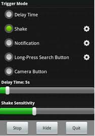 how to take screenshots on android how to take screenshot on android