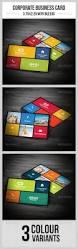 Print Business Cards Photoshop 2853 Best Business Card Template U0026 Design Images On Pinterest