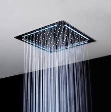 ceiling shower head kit roselawnlutheran ceiling shower head installation