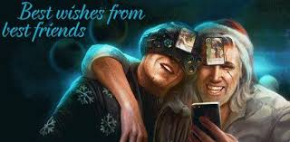 cd projekt red wishes merry christmas download pc games