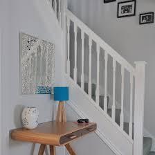 contemporary hallway decorating ideas home ideas designs