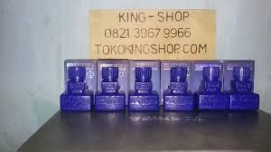 hammer of thor asli distributor forex herbal obat kuat pembesar