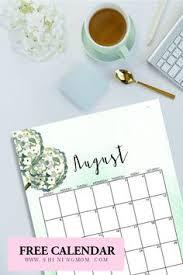 month december 2017 wallpaper archives beautiful fold away free december 2017 calendar themed designs 2017
