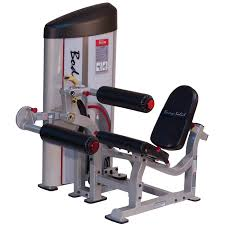 Body Solid Preacher Curl Bench Body Solid