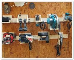 Tool Storage Cabinets Tool Storage Cabinet Diy Garage Pinterest Tool Storage