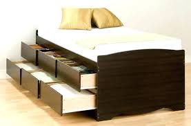King Size Bed Frame Storage Rustic King Size Bed Frame Best Of King Size Bed Frames With