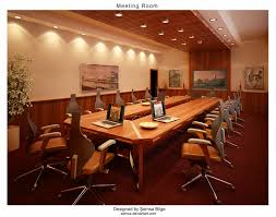 Dining Room Design Ideas Pictures Office Meeting Room Designs