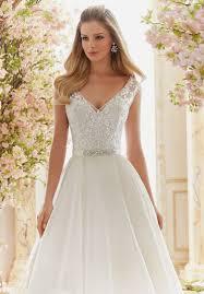 mori wedding dress mori voyage 6836 wedding dress madamebridal