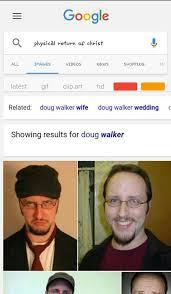 Doug Meme - almighty doug walker dank memes amino