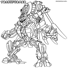 transformer coloring pages coloring pages download print
