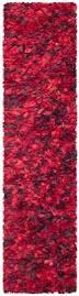 Lavender Nursery Rugs Top 25 Best Red Shag Rug Ideas On Pinterest Purple Shag Rug