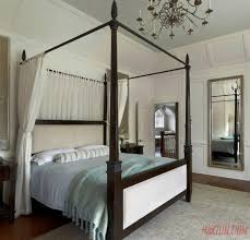 other full length wall mirror bedroom furniture sets house
