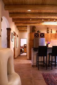 southwest style home decor taos new mexico taos santa fe new mexico et al pinterest