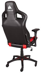 Cloud 9 Gaming Chair A Gaming Chair That Maybe We Can Afford Thanks Corsair Tech