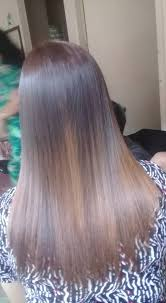 hair rebonding at home hair rebonding expert home service added hair rebonding expert