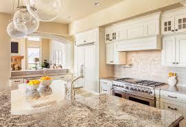 Gallery Kitchen Design Kitchen Galley Kitchen Designs With Contemporary Kitchen Design