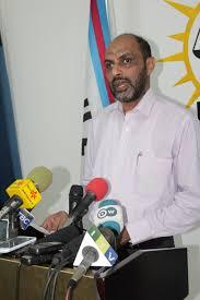 Radio Tbc Taifa Tanzania Dar Es Salaam Semboja Mohamed Jumanne December 2015