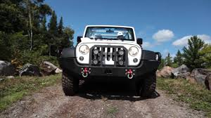 jeep j8 military miller jeep j8 for mining and tunneling youtube