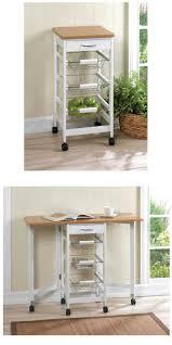 best 25 small kitchen cart ideas on pinterest kitchen carts kitchen islands kitchen carts 115753 small kitchen cart on wheels drop leaf side table storage