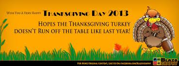 funny thanksgiving pics facebook showing media u0026 posts for funny thanksgiving facebook status www